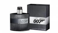 007 men