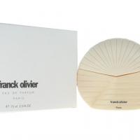 FRANCK OLIVIER woman