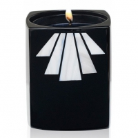 MOONLIGHT IN HEAVEN CANDLE