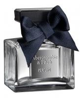 №1 Perfume