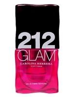 212 GLAM WOMAN