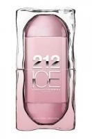 212 ICE