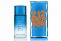 212 MEN POP