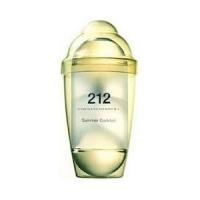 212 Summer Cocktail