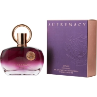 AFNAN SUPREMASY PURPLE