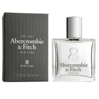 №8 Perfume