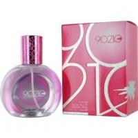 90210 Tickled Pink