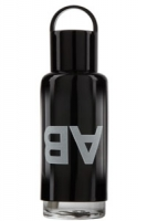 AB Black Series