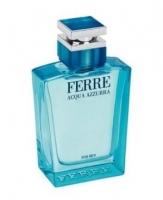Acqua Azzurra for men