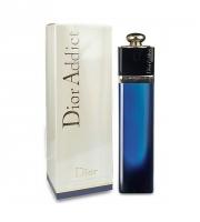 Addict Eau de Parfum 2014