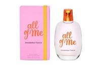 ALL OF ME WOMEN