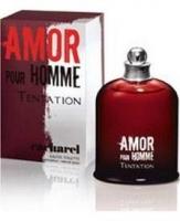 Amor Pour Homme Tentation