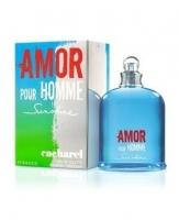 Amor Sunshine pour Homme