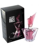 ANGEL GARDEN OF STARS - LA ROSE ANGEL