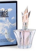 ANGEL LE LYS