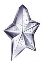 ANGEL SILVER BRILLIANT STAR