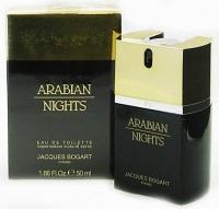 ARABIAN NIGHTS MEN