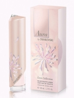 Aura by Love Collection
