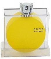 Aura for Women