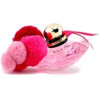 Baby Doll Pompoms