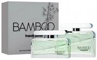 BAMBOO FOR MEN