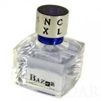 Bazar for men NEW