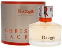Bazar for women NEW