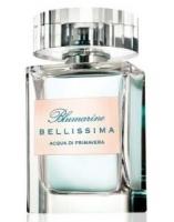 Bellissima Acqua di Primavera lady