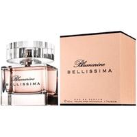 Bellissima lady