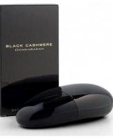 Black Cashmere