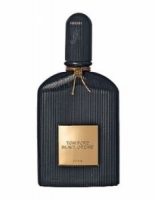 Black Orchid EDP
