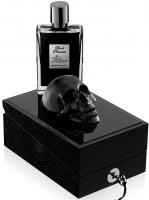BLACK PHANTOM Memento Mori