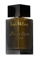 Black Rose Oud