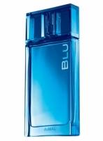 Blu for Men