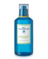 Blu Mediterreneo Bergamotto Di Calabria