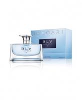 BLV II