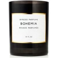 Bohemia Fragranced Candle
