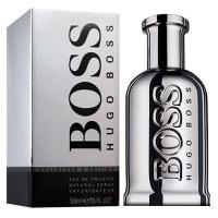Boss №6 Collector's Edition Platinum