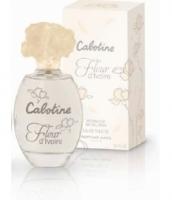 Cabotine Fleur d'Ivoire for women