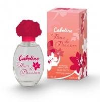 Cabotine Fleur de Passion for women