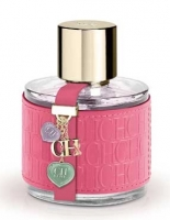 CH PINK LIMITED EDITION LOVE