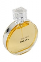 CHANCE lady EDT