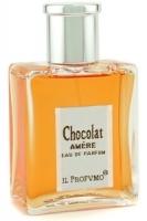 Chocolat Amere