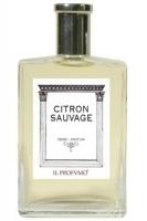 Citron Sauvage
