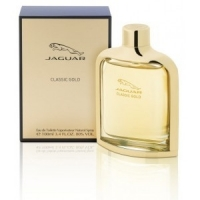 Classic Gold for men