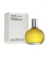 Comme des Garcons Daphne