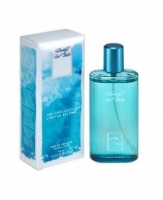 COOL WATER SEA SCENT AND SUN FOR MEN