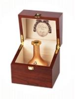d'Or Coffret 12 Parfums