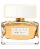 Dahlia Divin