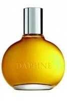 Daphne Guinness Daphne